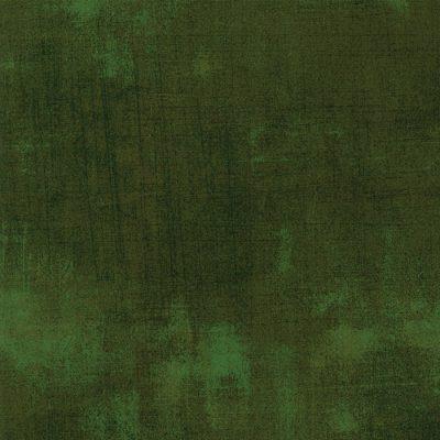 Collezione Grunge - Moda Fabrics 30150-366