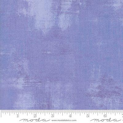 Collezione Grunge - Moda Fabrics 30150-383