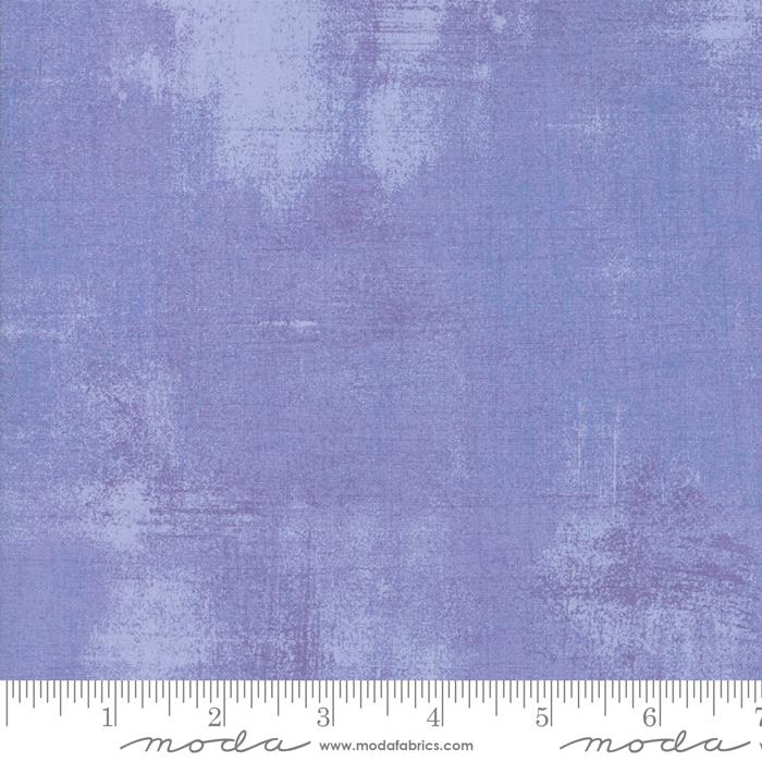 Collezione Grunge – Moda Fabrics 30150-383