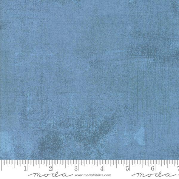 Collezione Grunge - Moda Fabrics 30150-387