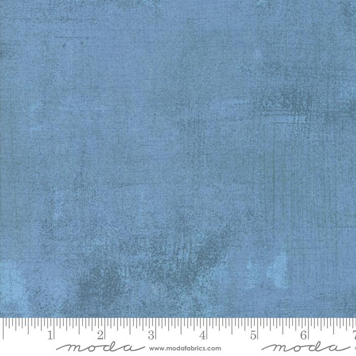 Collezione Grunge – Moda Fabrics 30150-387