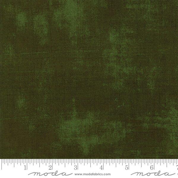 Collezione Grunge - Moda Fabrics 30150-394