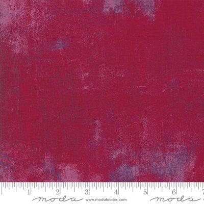Collezione Grunge - Moda Fabrics 30150-405