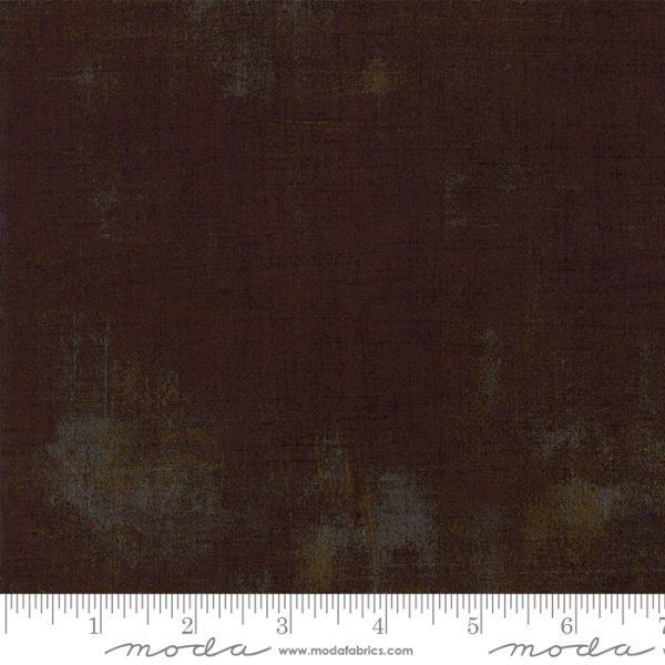 Collezione Grunge - Moda Fabrics 30150-416