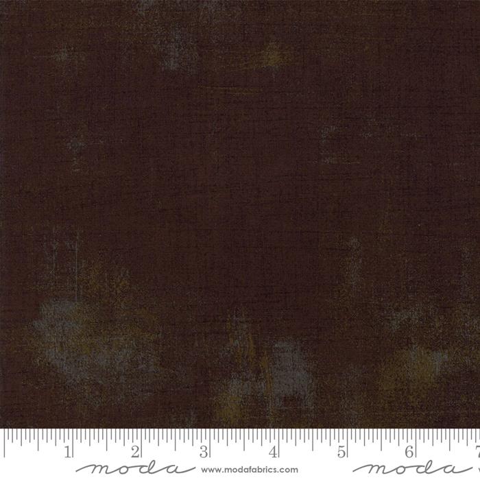 Collezione Grunge – Moda Fabrics 30150-416