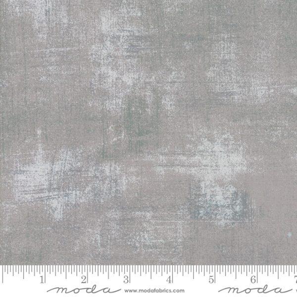 Collezione Grunge - Moda Fabrics 30150-418