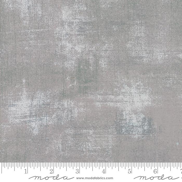 Collezione Grunge – Moda Fabrics 30150-418