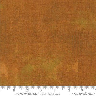 Collezione Grunge - Moda Fabrics 30150-422