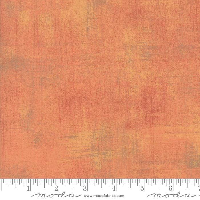 Collezione Grunge – Moda Fabrics 30150-424