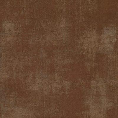 Collezione Grunge - Moda Fabrics 30150-54