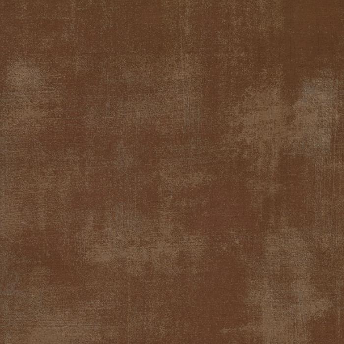Collezione Grunge – Moda Fabrics 30150-54