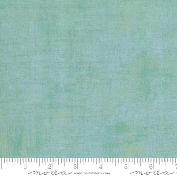 Collezione Grunge - Moda Fabrics 30150-60