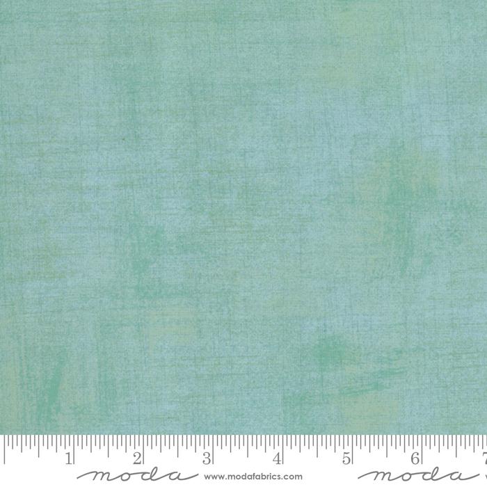 Collezione Grunge – Moda Fabrics 30150-60