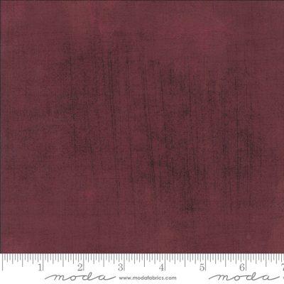 Collezione Grunge - Moda Fabrics 30150-63