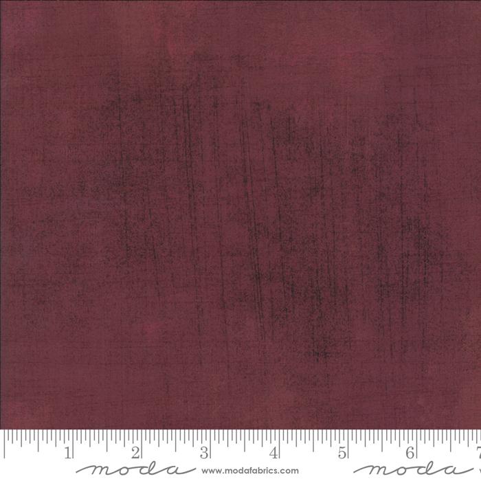 Collezione Grunge – Moda Fabrics 30150-63