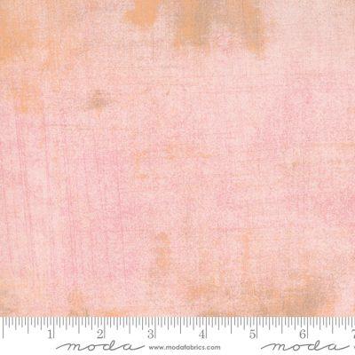 Collezione Grunge - Moda Fabrics 30150-72