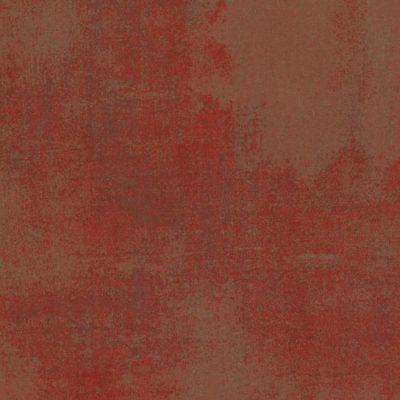 Collezione Grunge - Moda Fabrics 30150-82
