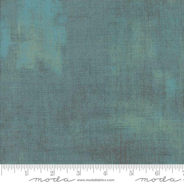 Collezione Grunge - Moda Fabrics 30150-84
