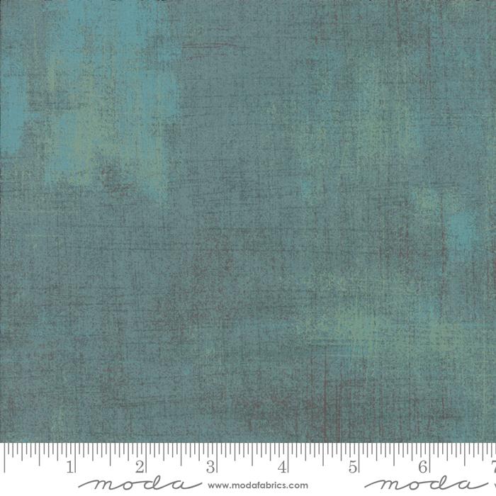 Collezione Grunge – Moda Fabrics 30150-84