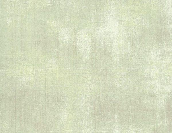 Collezione Grunge - Moda Fabrics 30150-85