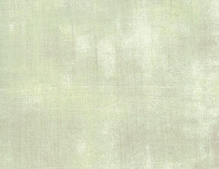 Collezione Grunge – Moda Fabrics 30150-85