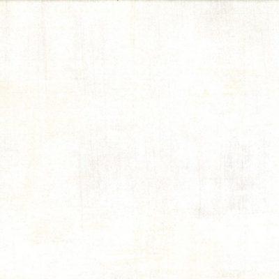 Collezione Grunge - Moda Fabrics 30150-91