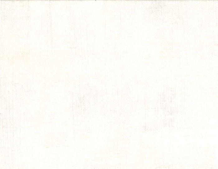 Collezione Grunge – Moda Fabrics 30150-91
