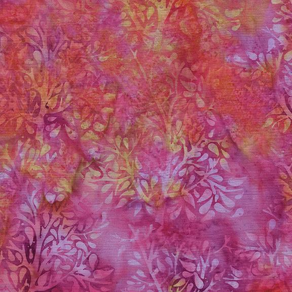 Collezione-Gypsy-Rose-Island-Batik-IB121815880.jpg