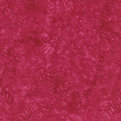 Collezione-Gypsy-Rose-Island-Batik-IB121816375.jpg