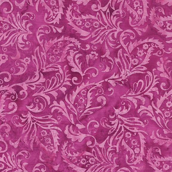 Collezione-Gypsy-Rose-Island-Batik-IB121818340.jpg