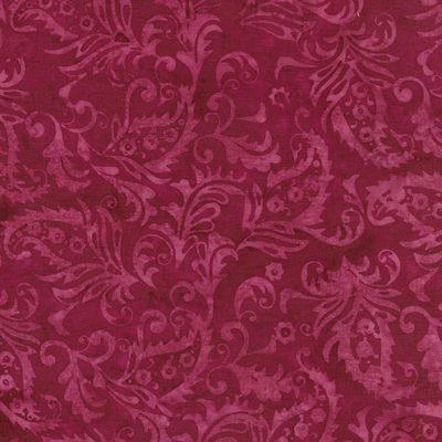 Collezione-Gypsy-Rose-Island-Batik-IB121818375.jpg