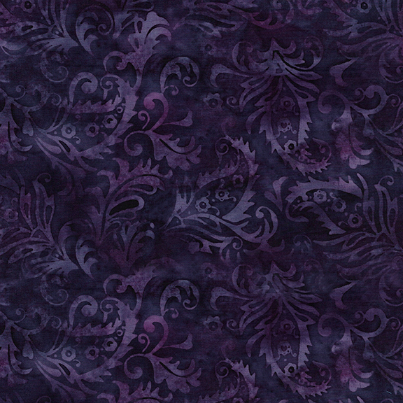 Collezione-Gypsy-Rose-Island-Batik-IB121818451.jpg