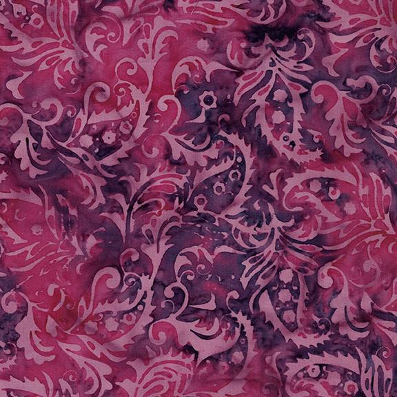 Collezione-Gypsy-Rose-Island-Batik-IB121818455.jpg
