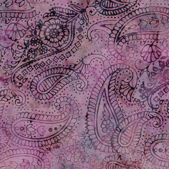 Collezione-Gypsy-Rose-Island-Batik-IB121819415.jpg