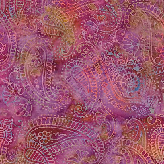 Collezione-Gypsy-Rose-Island-Batik-IB121819868.jpg