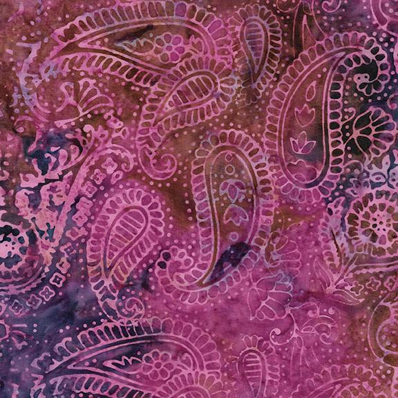 Collezione-Gypsy-Rose-Island-Batik-IB121819893.jpg