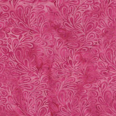 Collezione-Gypsy-Rose-Island-Batik-IB121820330.jpg