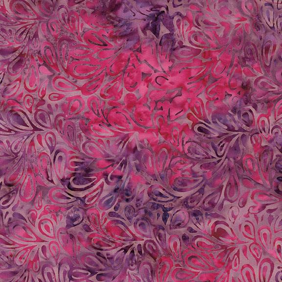 Collezione-Gypsy-Rose-Island-Batik-IB121820455.jpg