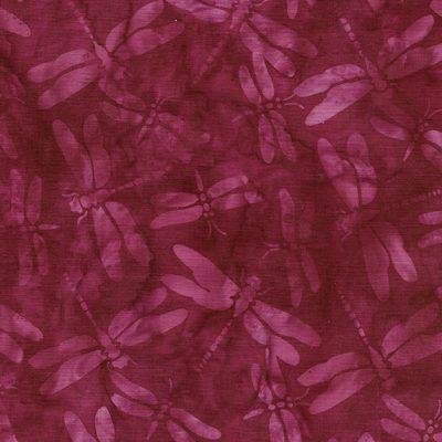 Collezione-Gypsy-Rose-Island-Batik-IB121826390.jpg
