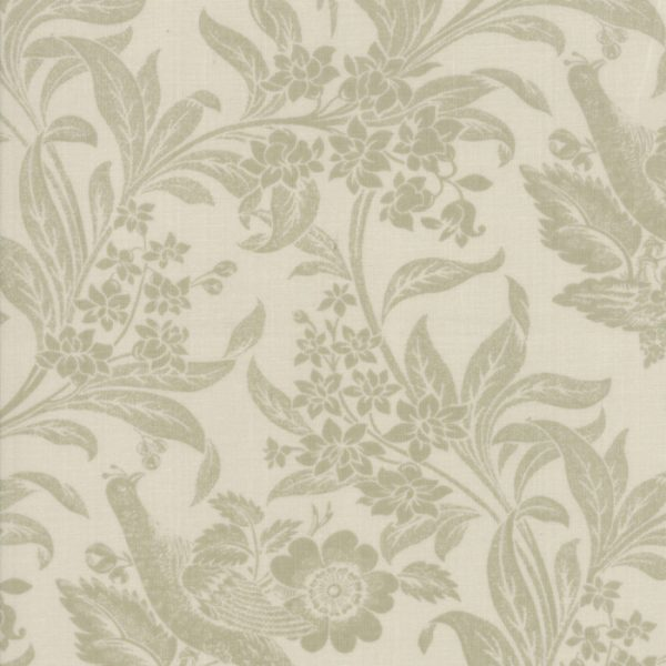 Regency-Sussex-by-C.-Wilson-Tate-Moda-Fabrics-42330-11.jpg