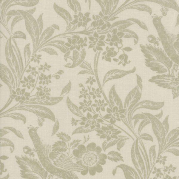 Regency-Sussex-by-C.-Wilson-Tate-Moda-Fabrics-42330-11.jpg