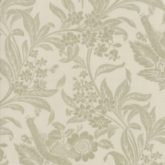 Regency Sussex by C. Wilson Tate – Moda Fabrics 42330-11
