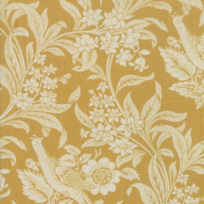 Regency-Sussex-by-C.-Wilson-Tate-Moda-Fabrics-42330-14.jpg