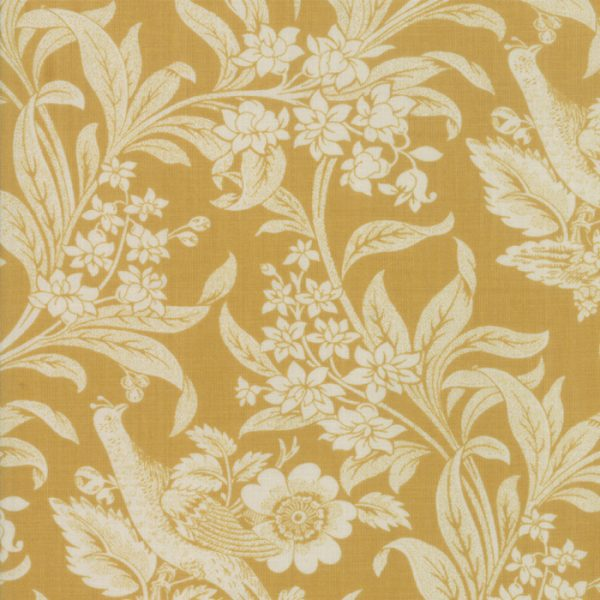 Regency-Sussex-by-C.-Wilson-Tate-Moda-Fabrics-42330-14.jpg