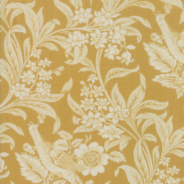 Regency Sussex by C. Wilson Tate – Moda Fabrics 42330-14