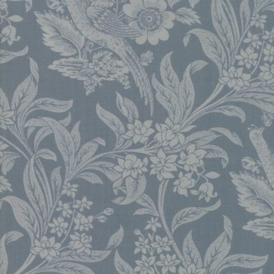 Regency-Sussex-by-C.-Wilson-Tate-Moda-Fabrics-42330-16.jpg