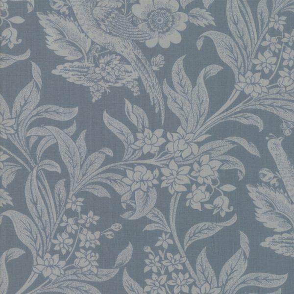 Regency-Sussex-by-C.-Wilson-Tate-Moda-Fabrics-42330-16.jpg