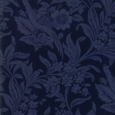 Regency-Sussex-by-C.-Wilson-Tate-Moda-Fabrics-42330-18.jpg