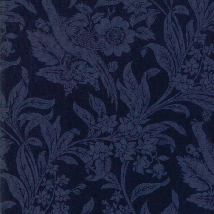 Regency Sussex by C. Wilson Tate – Moda Fabrics 42330-18