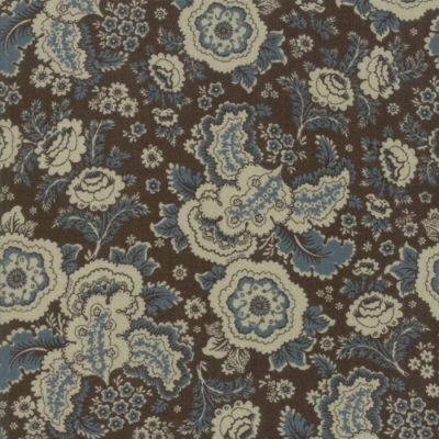 Regency-Sussex-by-C.-Wilson-Tate-Moda-Fabrics-42331-13.jpg